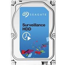 Seagate ST3000VX002 Surveillance 3TB 64MB Cache Internal Hard Drive